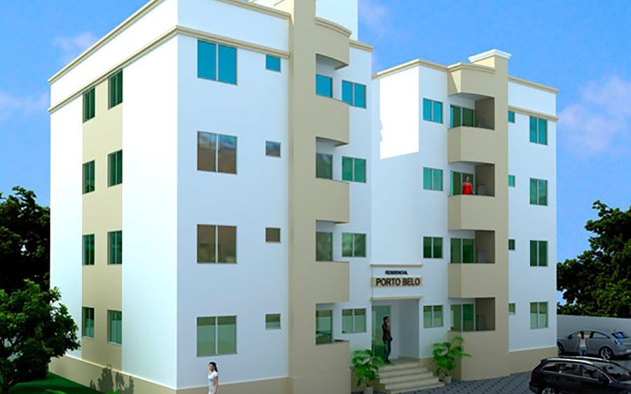residencial-porto-belo_empreendimentossao-vicente_itajai_sc