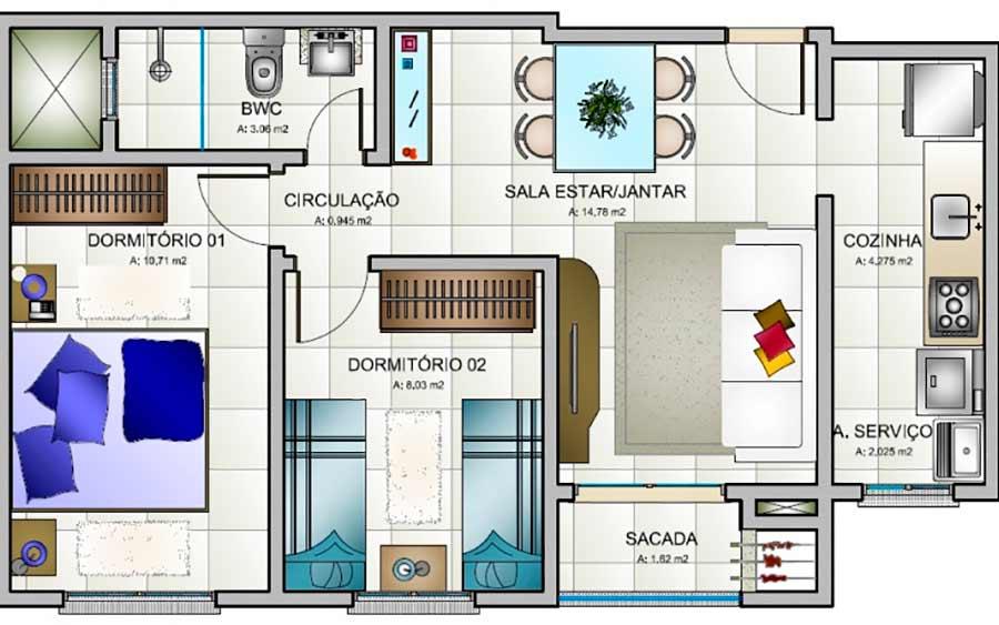 residencial-villa-real_empreendimentosespinheiros_itajai_sc_3