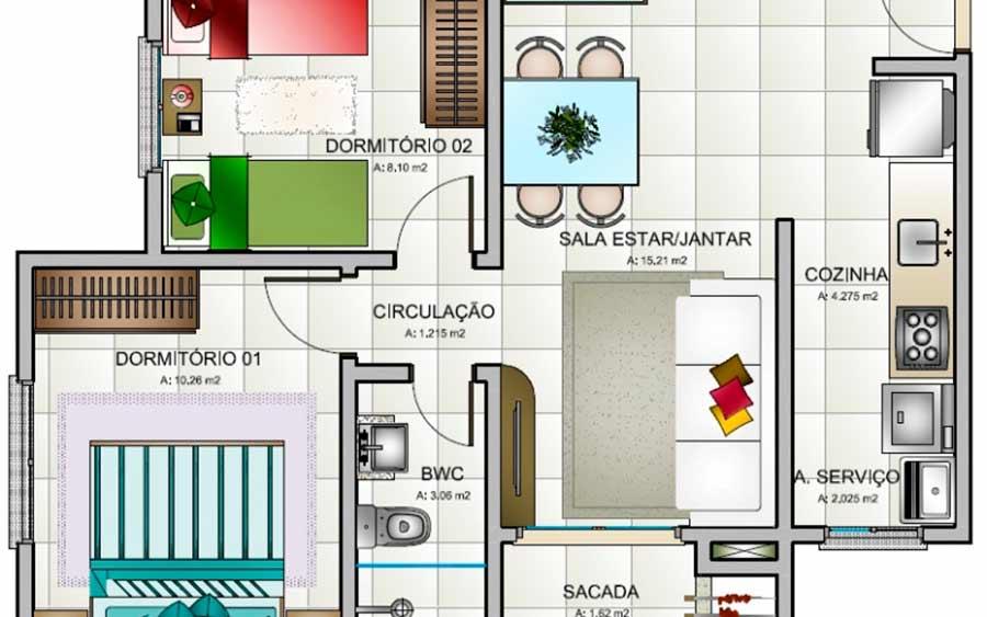 residencial-villa-real_empreendimentosespinheiros_itajai_sc_4